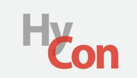 hy-con