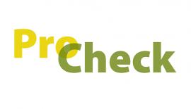 logo ProCheckWWW