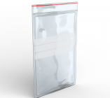 sterile bags